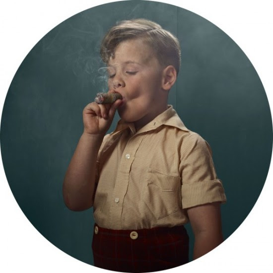 smoking-kids5