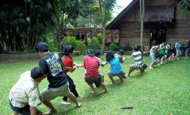 foto kampung sampireun garut (8)