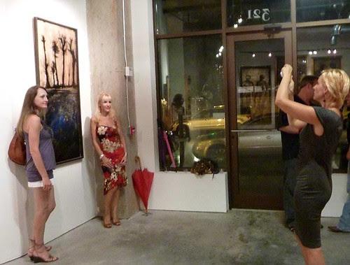 P1020977-2010-07-09-Castleberry-Stroll-Emerging-Art-Scene-Opening