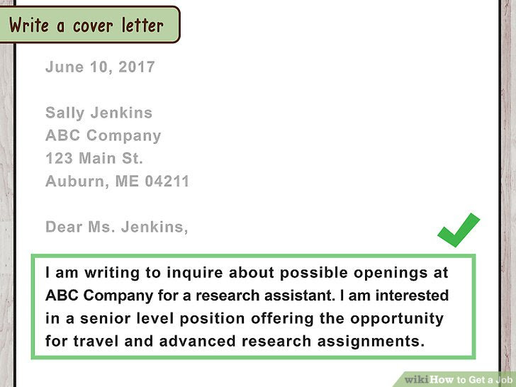 Get a Job Step 10 Version 5.jpg