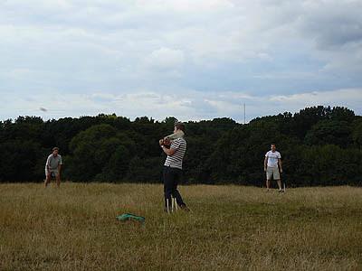cricket at Hampstead Heath.jpg