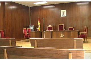 Las 25 carencias de la justicia madrileña