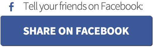Tell friends on Facebook