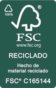 FSC_C165144_pdf