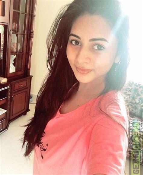 actress suza kumar  latest cute hd stills gethu cinema