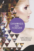 http://www.barnesandnoble.com/w/diamonds-are-forever-michelle-madow/1120323430?ean=9780373211524