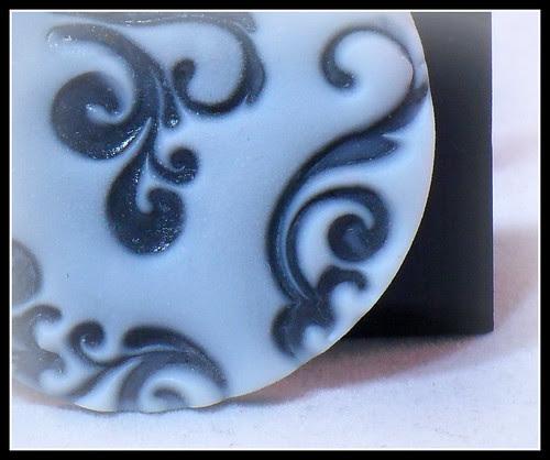 white_fancy_closeup