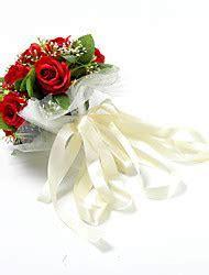 Cheap Wedding Accessories Online   Wedding Accessories for