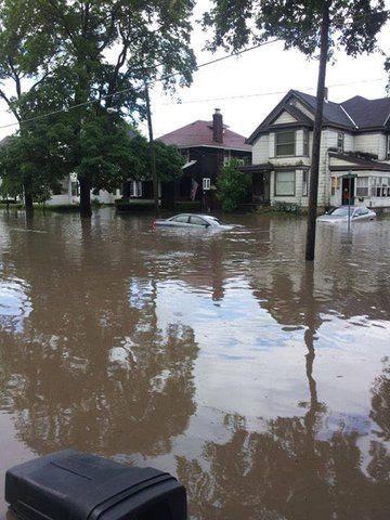 photo flood5_zpsfcad4561.jpg