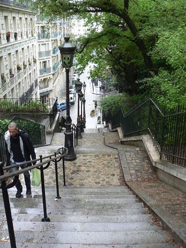 escalier montmartre 2.jpg