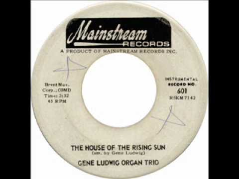 rising sun gay singles Rock-edged pop singles against rhythm and house of the rising sun see also the animals the story of the animals, newcastle's rising.