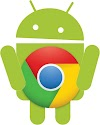 Google to Merge Chrome OS with Android