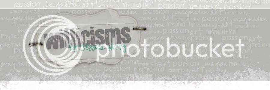 witticisms by Jess Witty