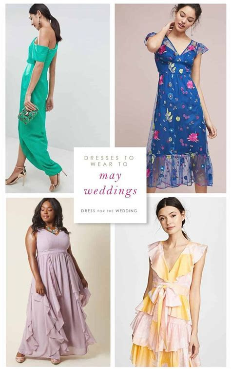 2656 best Wedding Guest Dresses images on Pinterest