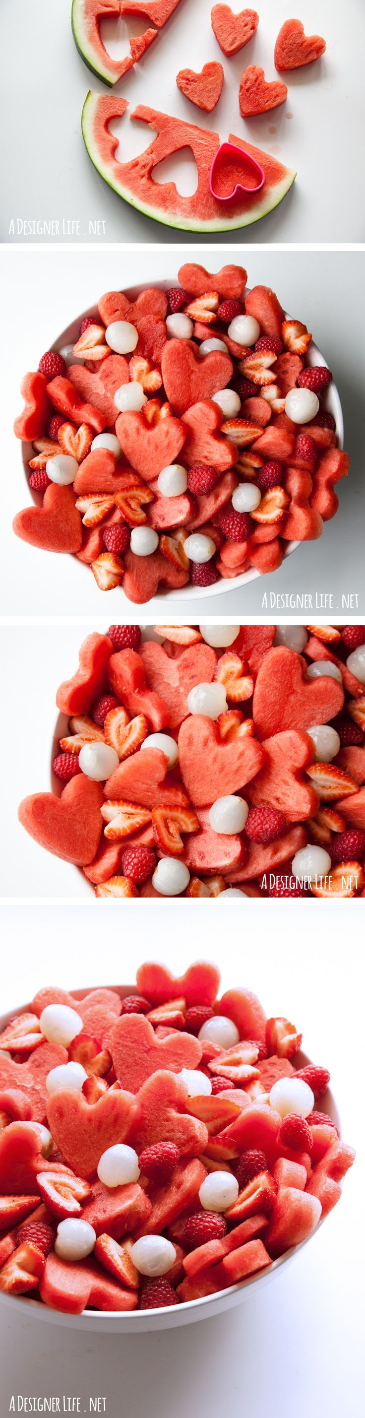 35 Adorably Over The Top Valentines Day Ideas You Would Only Find