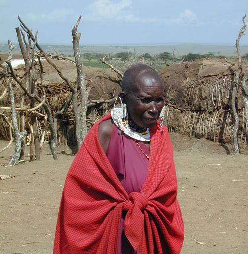 older-maasai-woman.jpg