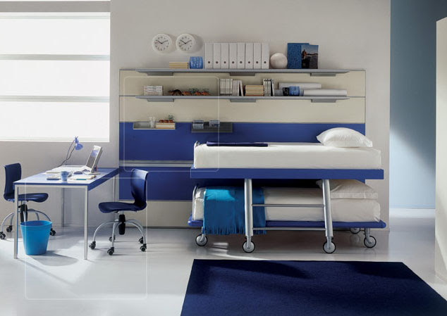 http://www.home-designing.com/wp-content/uploads/2009/07/kids-room-twin-beds.jpg