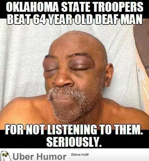 And Of Course He Is Black Funny Pictures Quotes Pics Photos