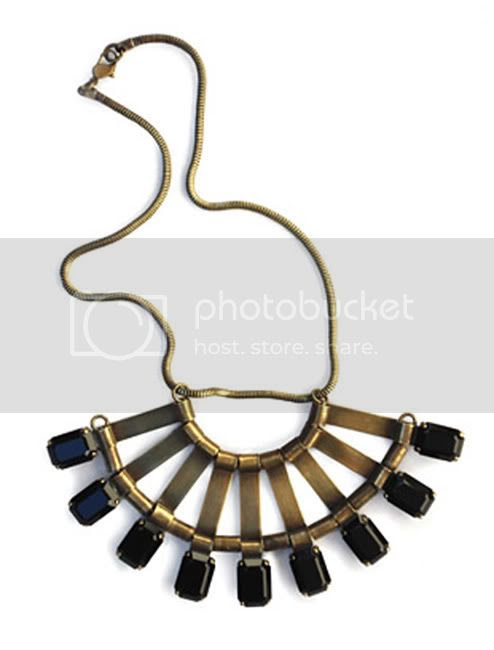 jewellery,metal