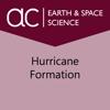 Sebit, LLC - Hurricane Formation artwork