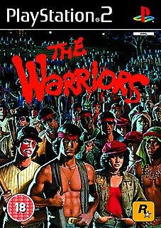http://cdn4.spong.com/pack/t/h/thewarrior179014/_-The-Warriors-PS2-_.jpg