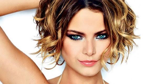 come fare i ricci ai capelli corti - Capelli corti ricci 12 consigli per gestirli Capelli Bellezza Marieclaire