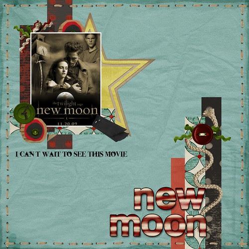 new*moon2
