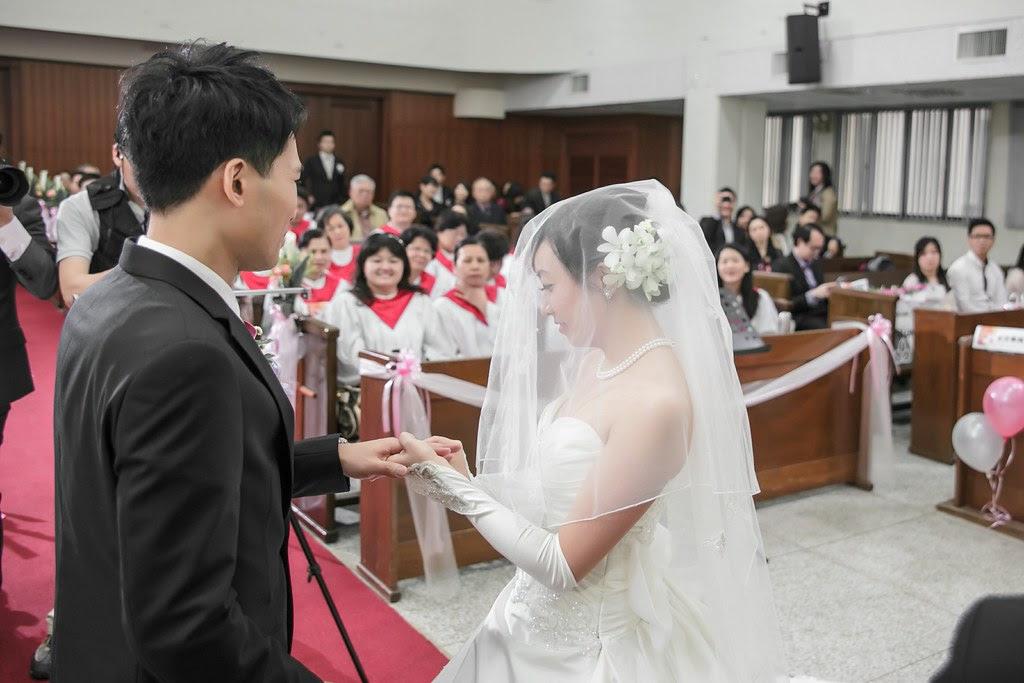 Wah&Wei 婚禮紀錄 (75)