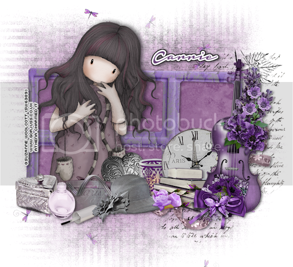 http://redheadedladybug.blogspot.com/2014/01/ptu-parisian-purple.html?zx=730ebf0cc5ee850b