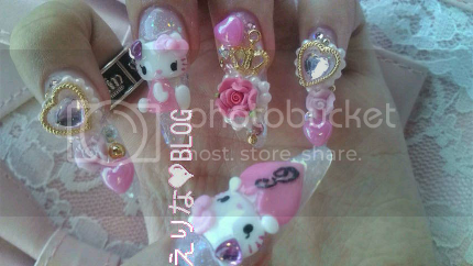 photo nails25_zpsd9c85169.png
