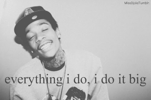 Rap Song Quotes. QuotesGram