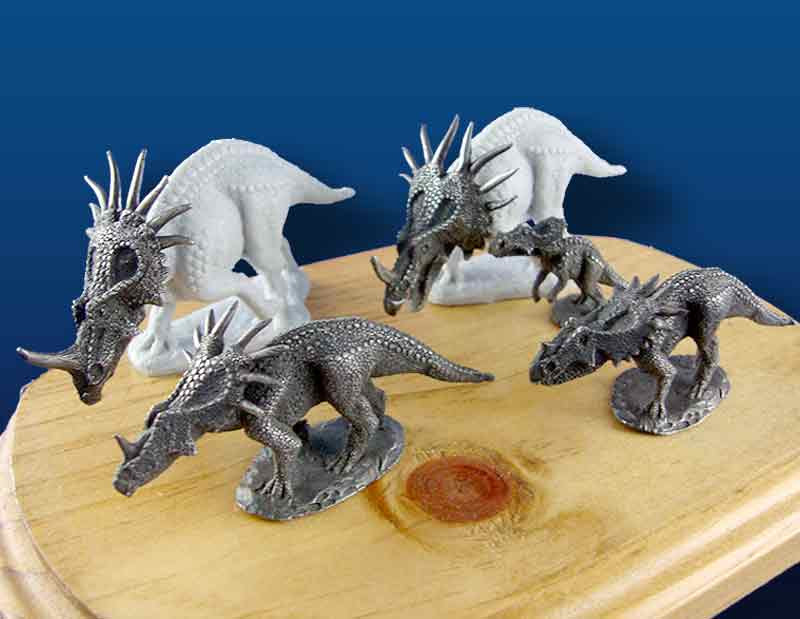 http://www.achesoncreations.com/images/stories/pd0050-Styracosaurus-herd-b.jpg