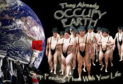 http://newilluminations.blogspot.com/2014/03/stop-feeding-them.html