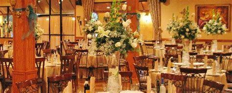 La Luna Banquet Hall, Bensalem, PA   Wedding Venues