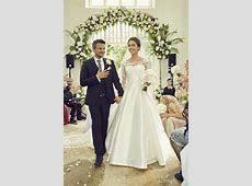 Pin by L o u l a on W e d d i n g D r e s s   Wedding dresses, Wedding, Wedding gowns