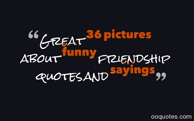 Friendship Quotes In Tamil Movies Friendship Quotes