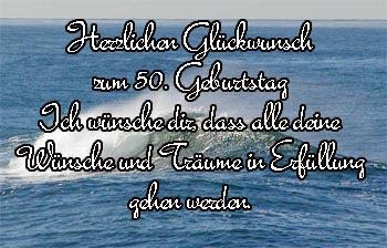 Gluckwunsch Zum Geburtstag Reim Sprche Lustige