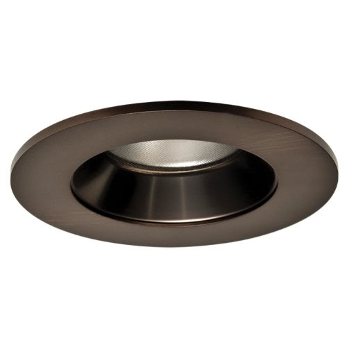 can this be used to replace a recessed ceiling light