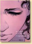 En chemin elle rencontre... vol.1 - Les artistes se mobilisent contre la violence faite aux femmes (Des ronds dans l'O - sept. 2009)