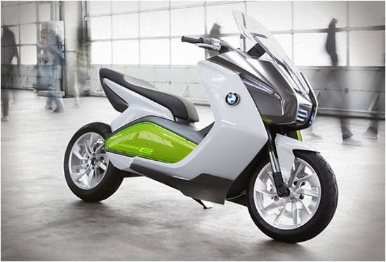 bmw-e-scooter7