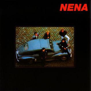 http://upload.wikimedia.org/wikipedia/en/6/6c/Nena_-_Nena_Album_-_Cover.jpg