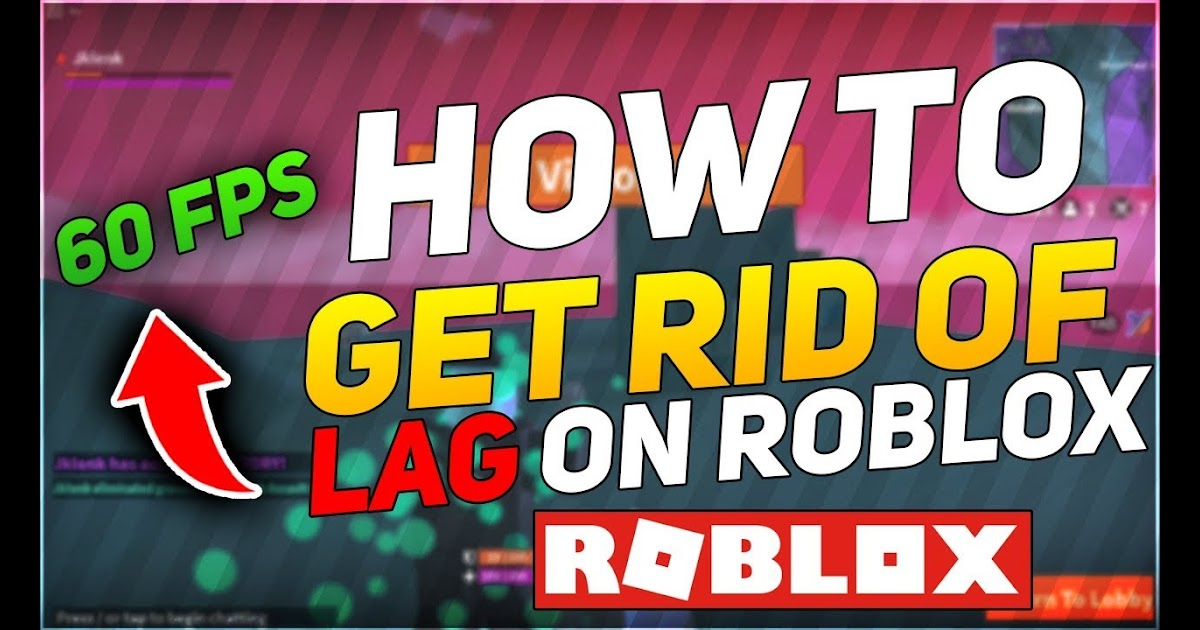 How To Make Roblox Not Lag 2018 Free Roblox Group Payouts