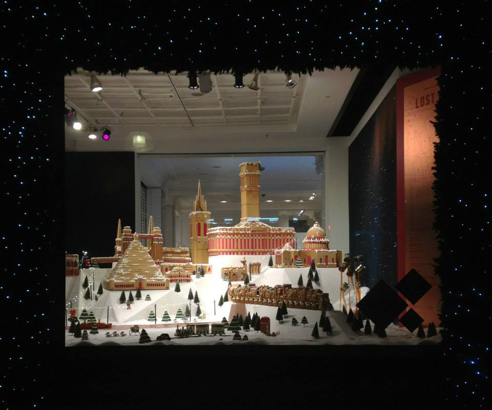 best-window-displays_selfridges_2013_christmas_destination-christmas_01