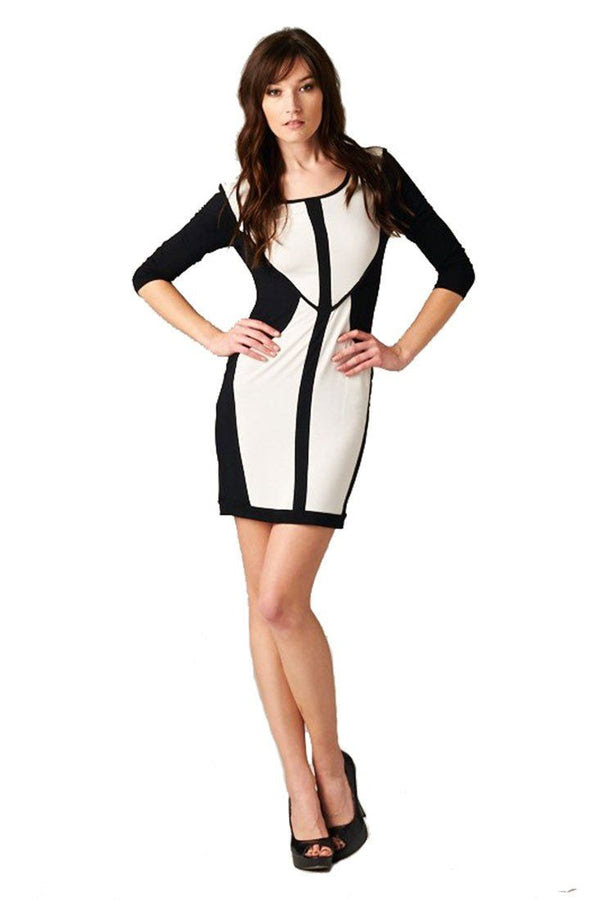 Jamaica women women bodycon to dresses for used linen