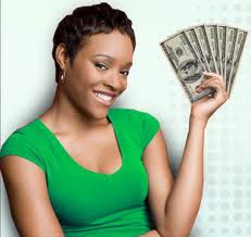 speedy cash advances