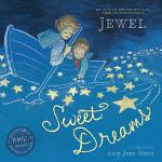 Sweet Dreams (Includes CD)
