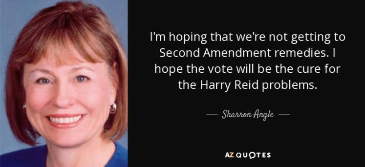Second amendment remedies Google Search
