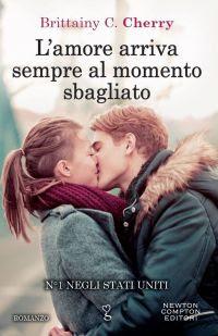 RECENSIONE - L'amore...