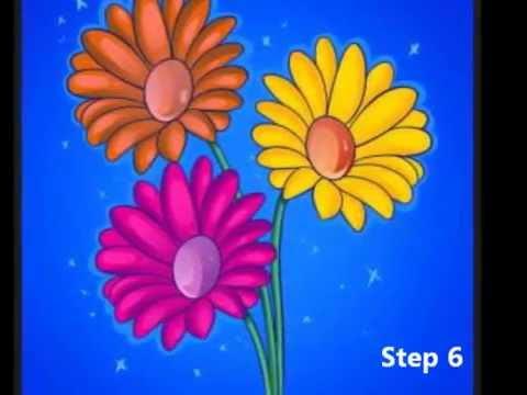 Unduh 7600 Koleksi Gambar Bunga Matahari Anak Sd Gratis Terbaru