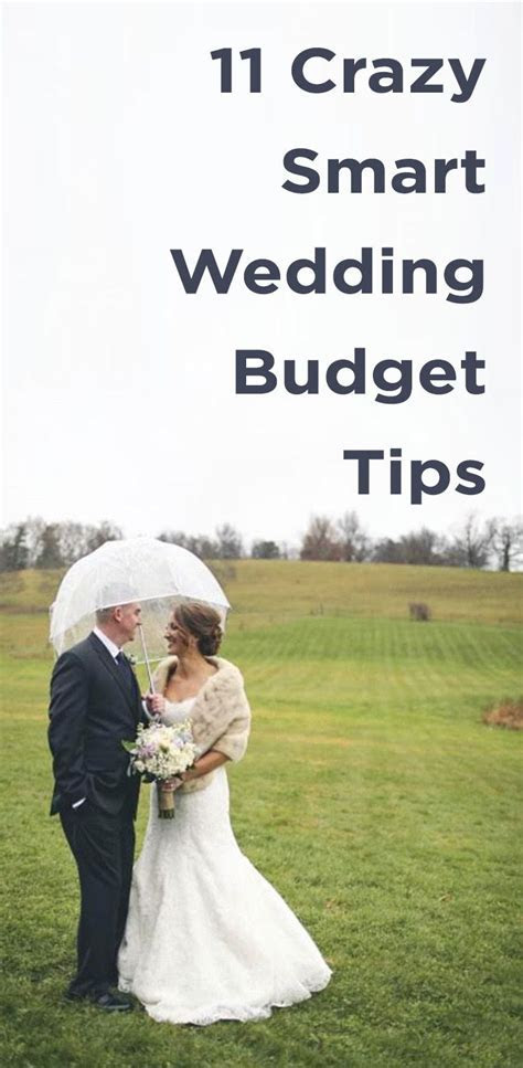 Wedding Tips, Tricks & Stories For All Budgets   Daily
